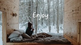 Enjoy Chill Out Mix