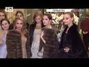 ВТЕМЕ Дочери богатых и знаменитых на балу дебютанток
