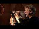 Bon Jovi - Amen (Subtitulado)