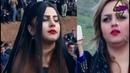 فيديو خرافي واغنية خرافية لعمر باوزير قمة 1