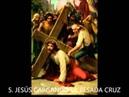 Oracion de Santa Brigida de 12 años por las Almas del purgatorio con audio