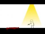 просто СУПЕР ЭПИК (в некоторых моментах не очень эпичный)(видео с длинным названием)Файт