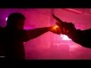 Люк Кейдж и Железный Кулак против плохишей