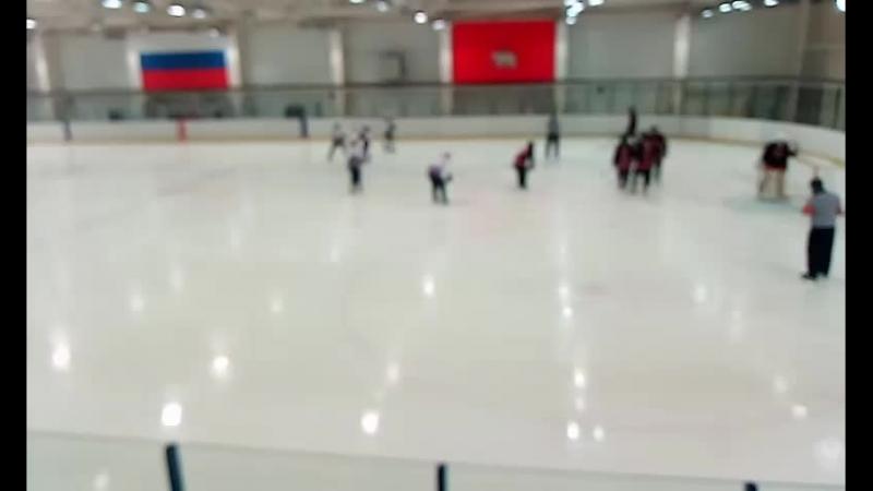 Зуля Хусаинова - Live