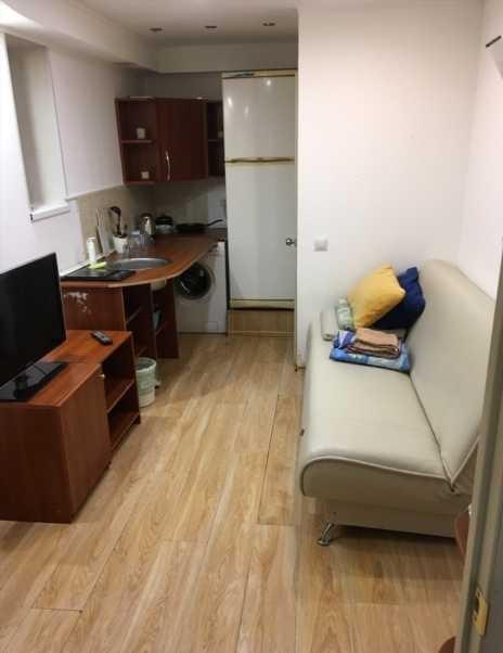 квартиры посуточно Теснанова 18к2