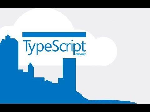 [Typescript] Урок 3. Классы, наследование и модификаторы доступа