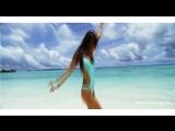 Tom_Baxter-Tell_Her_Today_(DJ_Pantelis_Remix)