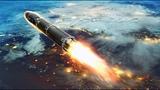 Это ответ на выход США из РСМД Россия возродит советскую ракету SS-20 Saber