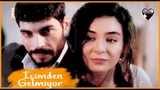 Reyyan &amp Miran