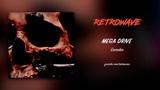Mega Drive - Encoder (2019) FULL ALBUM