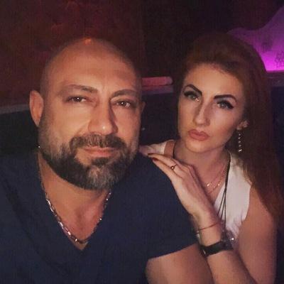 Valeriya Ross