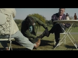 Wildlife - Official Trailer I HD I IFC Films