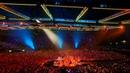 Marco Borsato - Dromen Zijn Bedrog (LIVE)