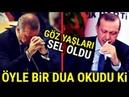 Erdoğan Kurdukları Her Tuzak Lehimize Döndü Dolar da