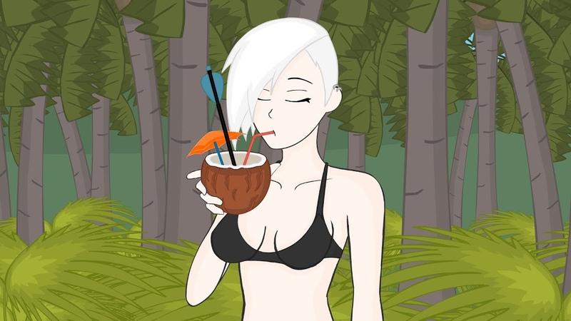PUBG Animated 3