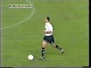 10.09.1996 Кубок УЕФА 1/32 финала Первый матч Валенсия (Испания) - Бавария (Мюнхен, Германия) 3:0