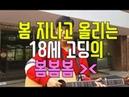 [roy kim - bom bom bom cover video](spring m/v)