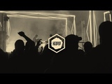 Adriatique @ Neopop Electronic Music Festival 2018 (BE-AT.TV)
