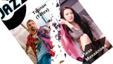 NAO - Give Me a Little Choreo by Tarlan (T-ReX) &amp Liza Mikhaylova