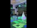 Большая свадьба)