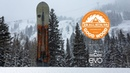 Hightide MFG Grease Gun Review: Men's All-Mountain Winner – Good Wood Snowboard Test 2018-2019