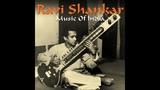 Ravi Shankar - Raga Ramkali (Morning Raga)