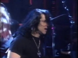 Danzig - Mother - Jon Stewart Show