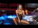 Playboy Plus Brittney Shumaker Cybergirl of July ( Сексуальная, Приват Ню, Пошлая Модель, Фотограф Nude, Sexy)