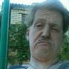 Evgeny Kaner