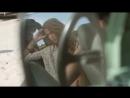 NaBBoo Gon Haziri feat Miceal Hurt You Todd Haze Remix
