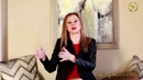 S1 Ep 3: THE PARTY TIME. This is how Russian women party. Marriage minded hot Russian women partying