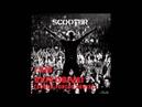 Sound-X-Monster - I Am Explosive Sound Forces Remix