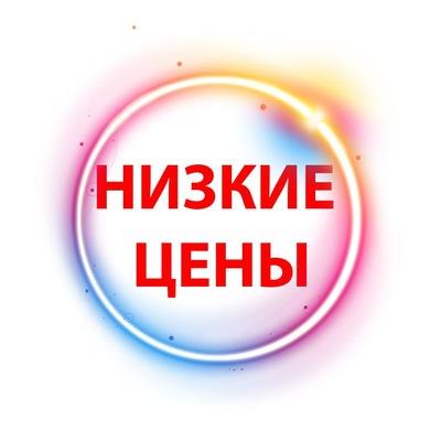 Елена Майданик  d78f9ebc65184