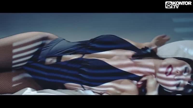 Bobina Feat Natalie Gioia Addicted