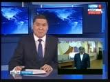 «Ростелеком» достроил оптику на севере Бурятии