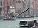 Ш Азнавур Que c`est triste Venise Как жаль Венеция