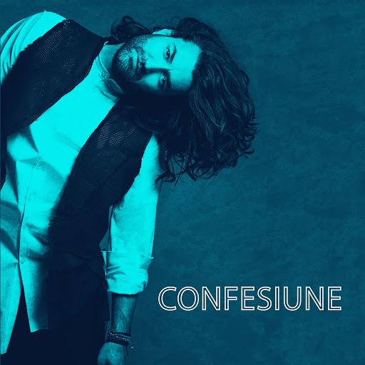 Smiley альбом Confesiune