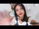 [She-gniture Item] Yubin episode