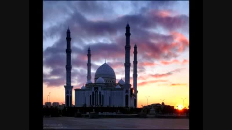 Куран Газиз Ахмет Сура Хашр красивое чтение_low.mp4