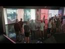 Новый трейлер игры Hitman 2!