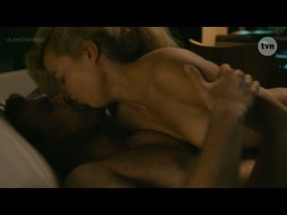 Marianna zydek nude - szóstka s01e02-03 (2019) hd 1080p watch online