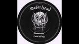 Motorhead - Motorhead (1981) Single (EP, UK) HQ