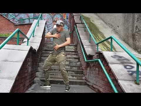 OLEG YURI MARY | AFRO HOUSE DANCE | НОВОСИБИРСК BACKSTAGE