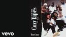 A$AP Mob Principal Daryl Choad Skit Audio