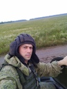 Денис Суслов фото #7