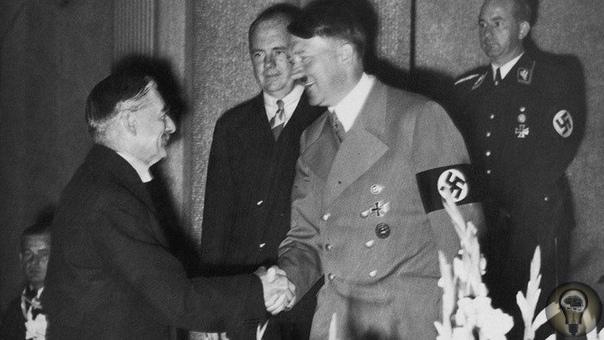 Торговля с врагом. Кто же снабжал Германию сырьём Моторы для Геринга Те, кто порицает тогдашнее советское руководство за несоблюдение «моральных норм» во внешней политике, исходят из постулата,