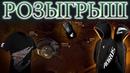 КОНКУРС Розыгрыш игровых наушников мышь футболки и худи от GIGABYTE AORUS