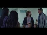 Особо тяжкое преступление (2013) Felony