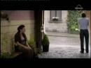 Magic Paris 2 ПОКА ШЕЛ ДОЖДЬ Een attendant que la pluie cesse