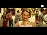 Alexandra Stan - Lemonade Cahill edit (2012)